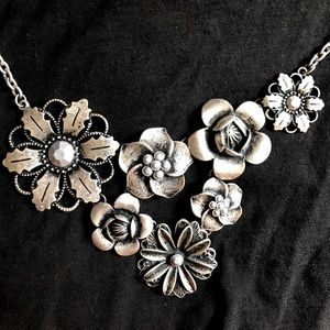Vintage Urban Outfitters Necklace